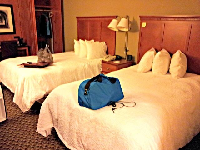 friday-hotel