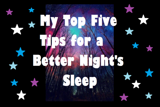friday-sleep-tips