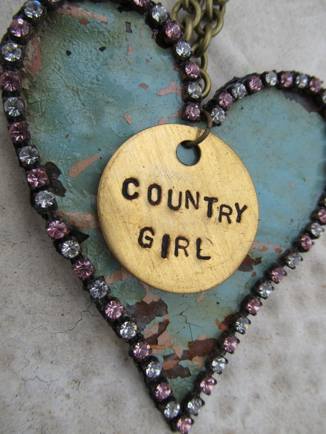 liebster-country-girl