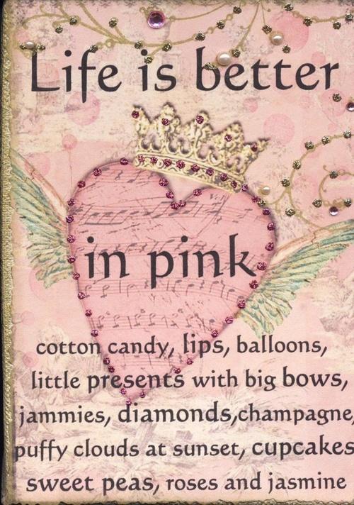 liebster-pink