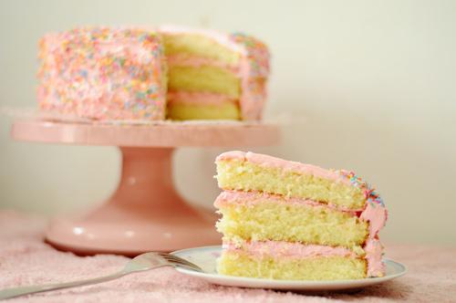 mimm-cake-pink-big