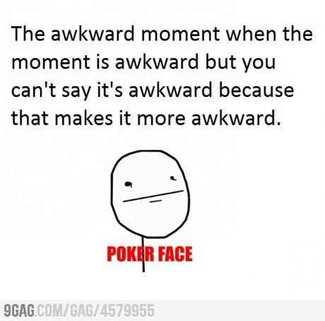 pinterest-awkward