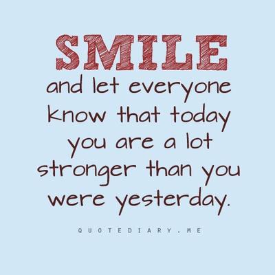 pinterest-smile