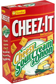 wiaw-cheez-its