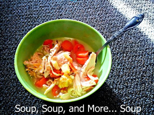 wiaw-chicken-veggie-soup-edited
