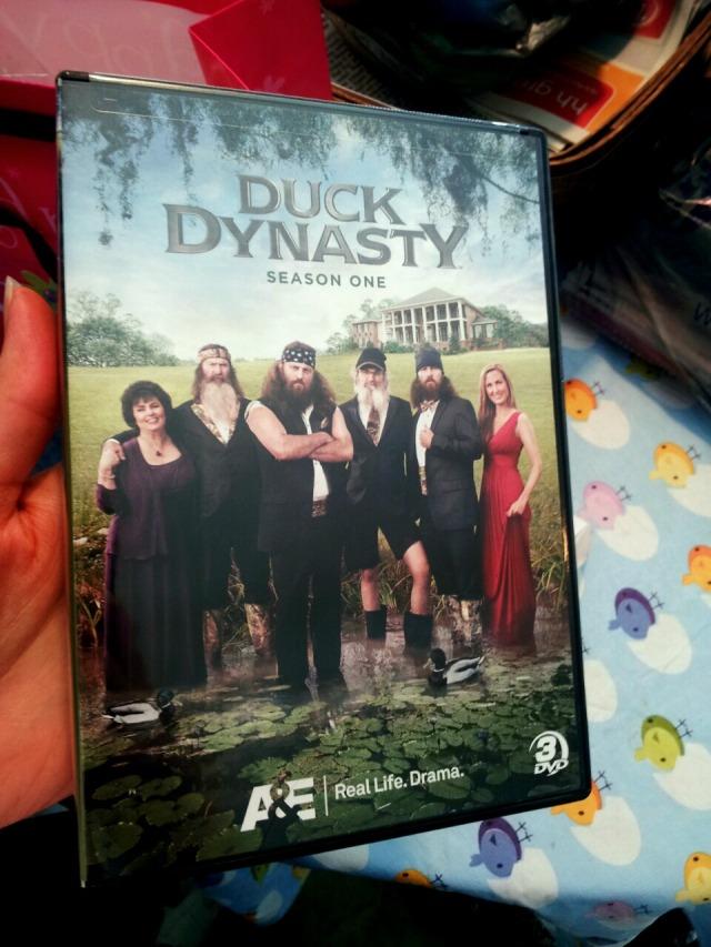 wiaw-duck-dynasty[1]