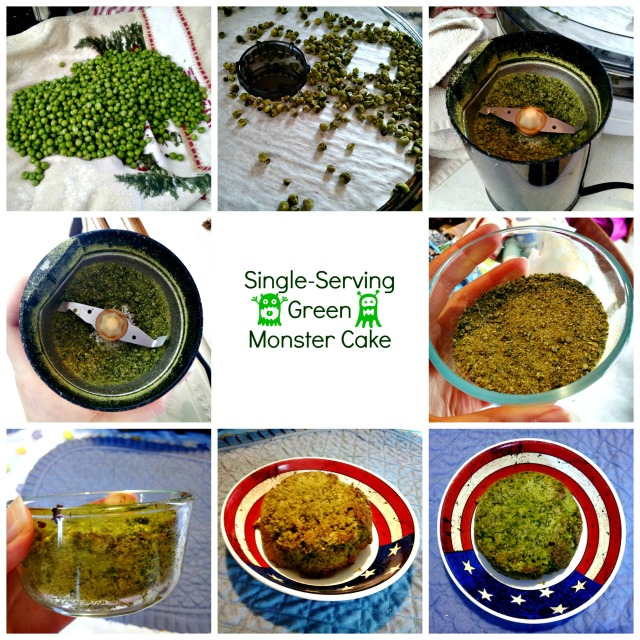 wiaw-green-monster-cake-collage-2