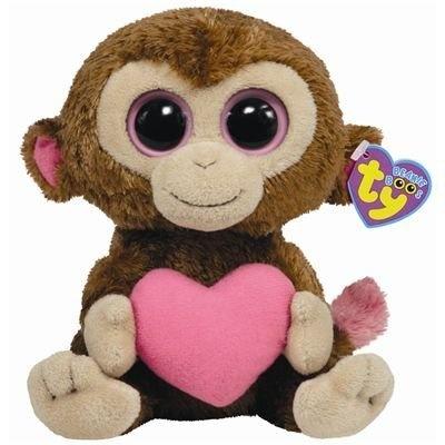 wiaw-monkey