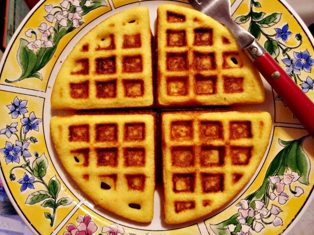 Wiaw-paleo-waffles[1]