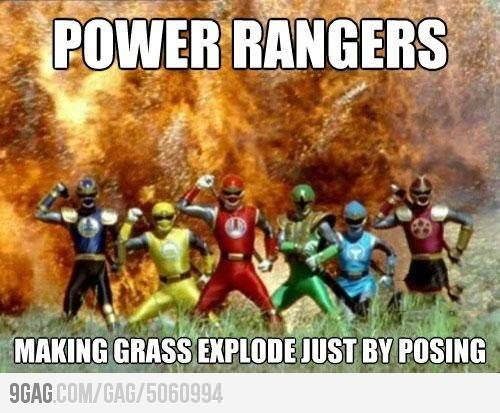 wiaw-power-rangers