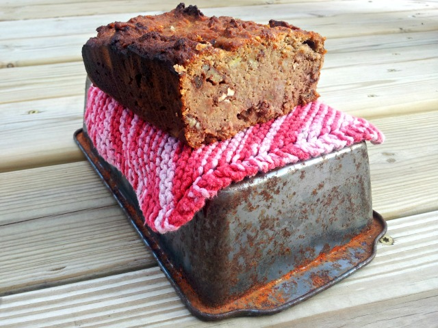 bbb-banana-nut-bread