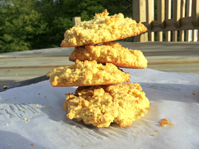 bbb-coconut-flour-biscuits