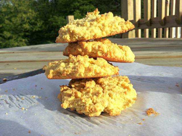 bbb-coconut-flour-biscuits