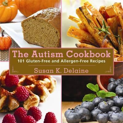 faaw-cookbook-autism