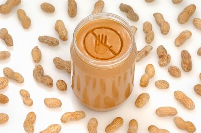 faww-peanuts