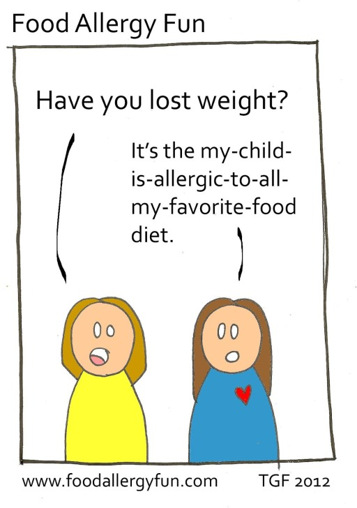 food-allergy-cartoons