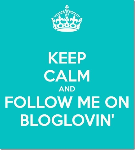 friday-bloglovin