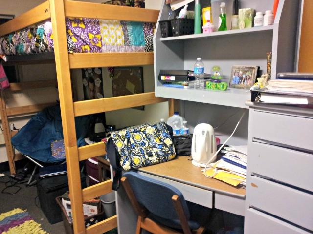 mimm-dorm-room