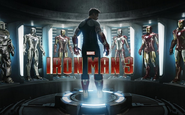 mimm-iron-man-3