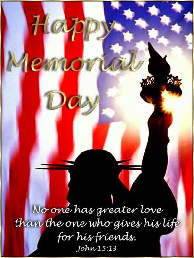 mimm-memorial-day