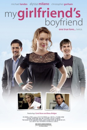 mimm-movie-girlfriend-boyfriend