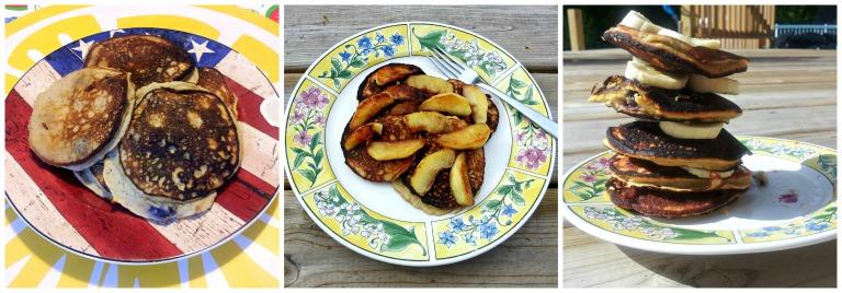 mimm-pancake-collage
