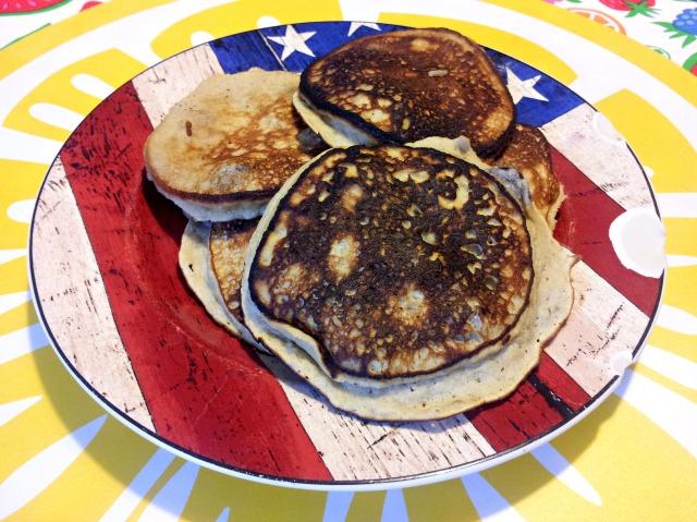 mimm-pancakes