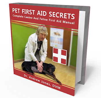 mimm-pet-first-aid