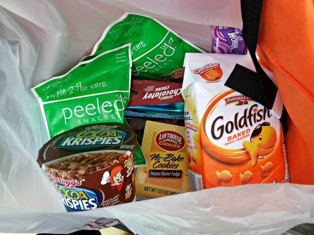 mimm-snacks