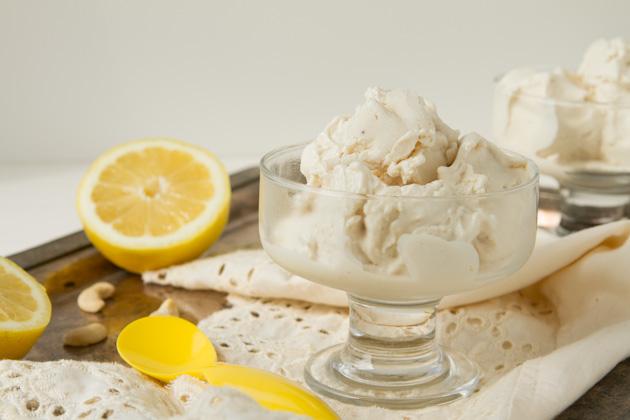 wopa-ice-cream
