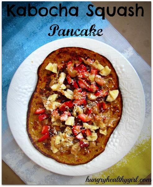wopa-pancake