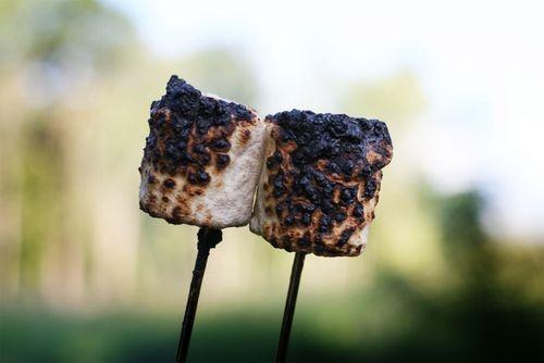 friday-launch-marshmallow
