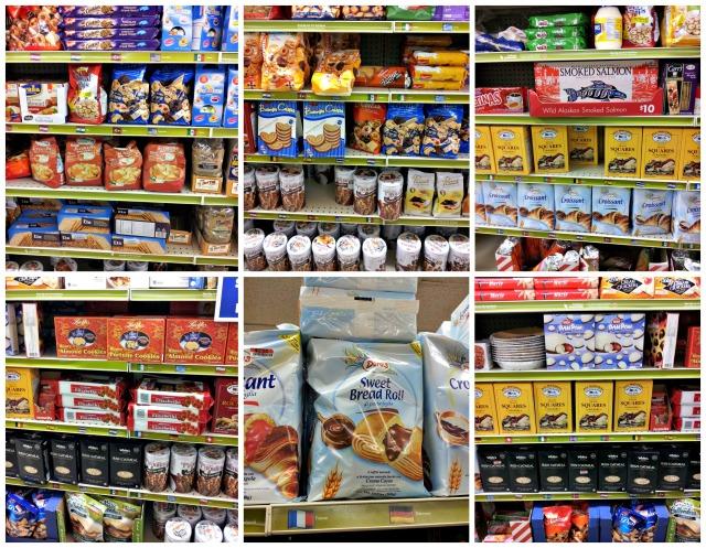 friday-rain-big-lots-snacks