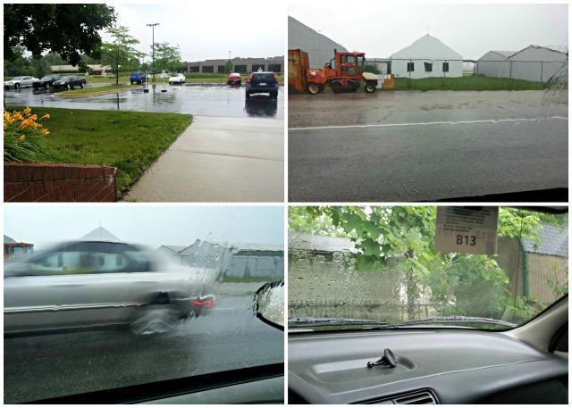 friday-rain-car-collage