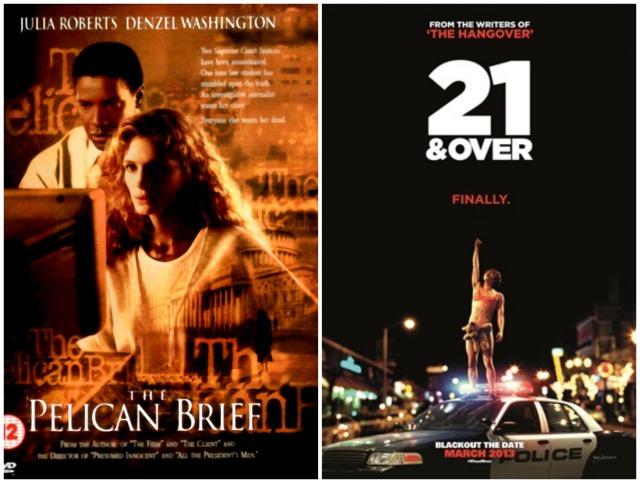 friday-rain-movies