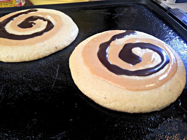 friday-rain-pancakes-swirl