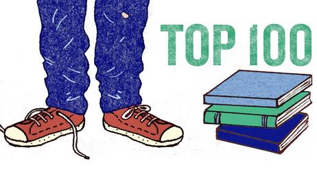 pg13-top100