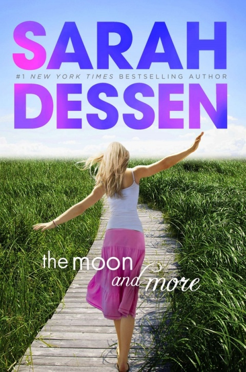 wiaw-books-the-moon-and-more