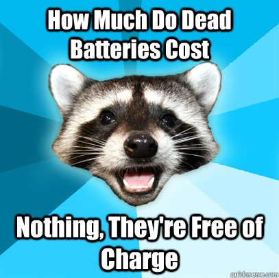 wiaw-dead-batteries-joke