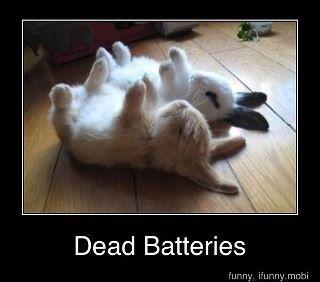 wiaw-dead-batteries