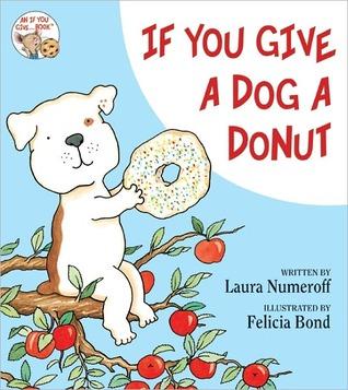 wiaw-food-book-dog-donut