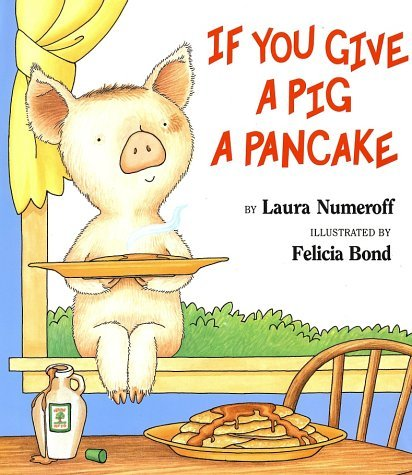 wiaw-food-book-if.you.give.a.pig.a.pancake