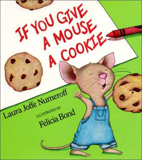 wiaw-food-book-if_you_give_a_mouse_cookie