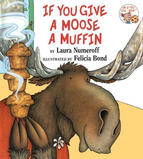 wiaw-food-book-moose-muffin