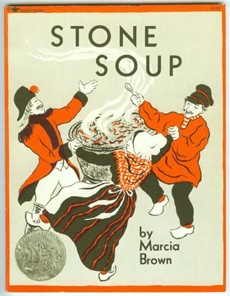 wiaw-food-book-Stone_Soup