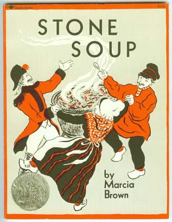 wiaw-food-book-Stone_Soup