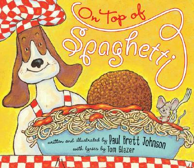 wiaw-food-book-topofspaghetti