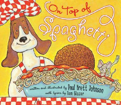 wiaw-food-book-topofspaghetti
