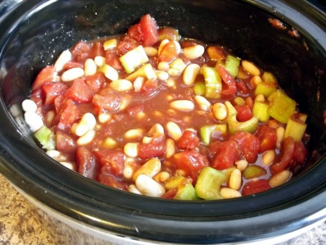 wiaw-summer-baked-beans