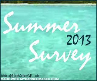 wiaw-summer-survey